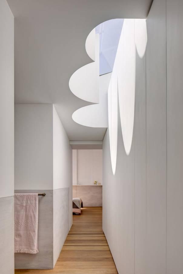 panovscott-architects-brett-boardman-1-of-16.jpg
