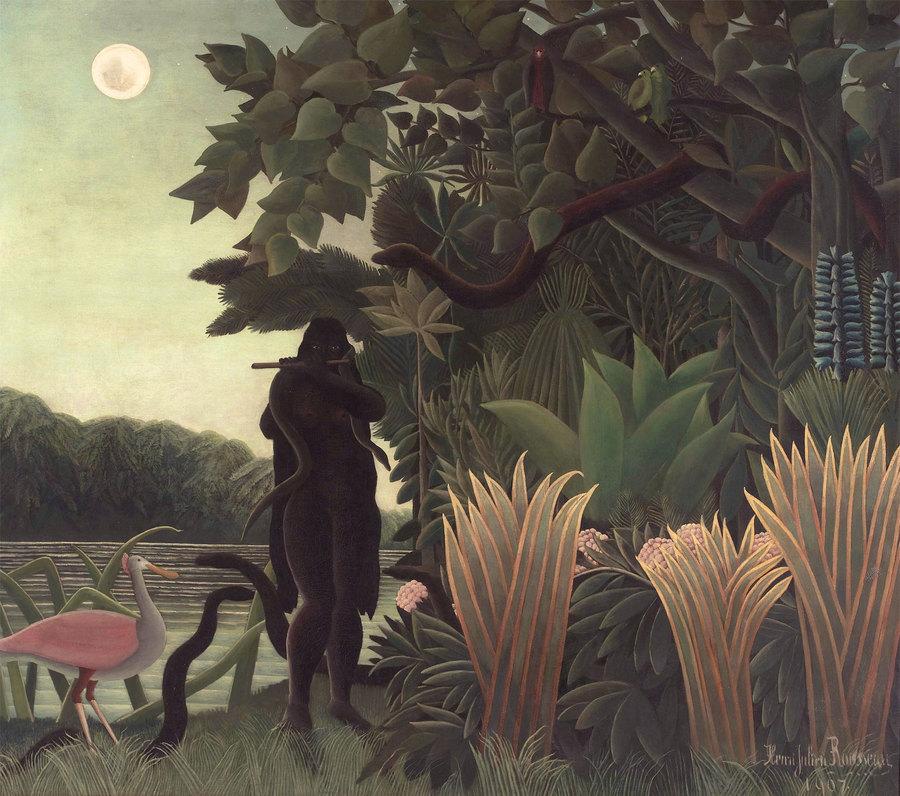 Incantatrice-di-serpenti-Charmeuse-de-serpents-1907-Henri-Rousseau.jpg