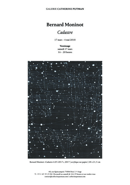 bernard_moninot_cadastre_communique_769_de_presse_galerie_catherine_putman.pdf