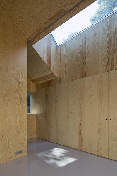 augustinundfrank-.-residential-building-.-Bad-Saarow-25-1200x1800.jpg