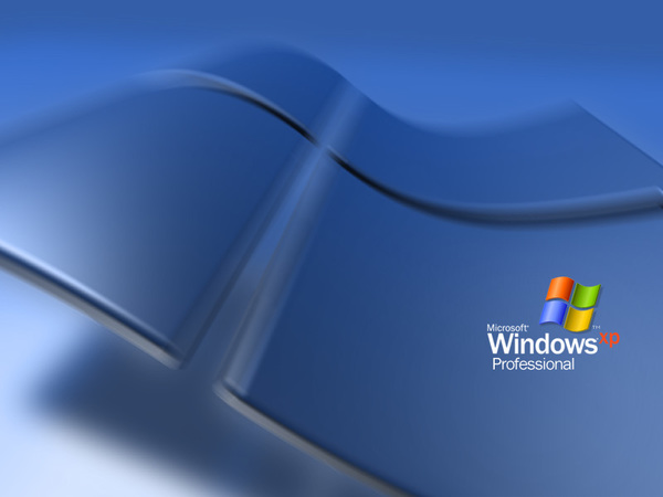 Are na / Windows XP Desktop Wallpapers
