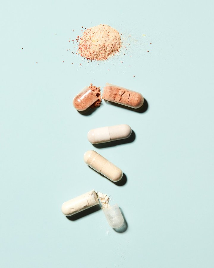 5tmag-supplements-master1050.jpg