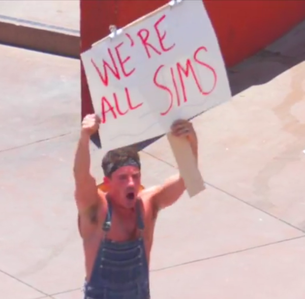 we-re-all-sims.PNG