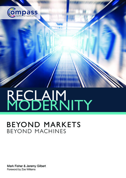 Compass-Reclaiming-Modernity-Beyond-markets_-2.pdf