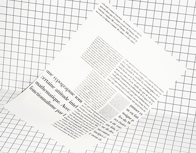 are na lyne ea Neo Sans Intel grille grid r cursivit