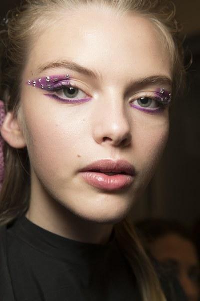 prada-make-up-5.jpg