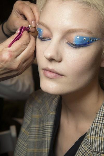 prada-make-up-4.jpg
