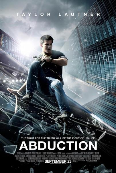 abduction_ver2.jpg