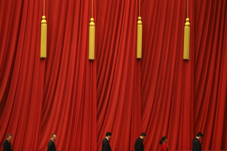 China_Seeing_Red_Photo_Gallery_03885-780x520.jpg