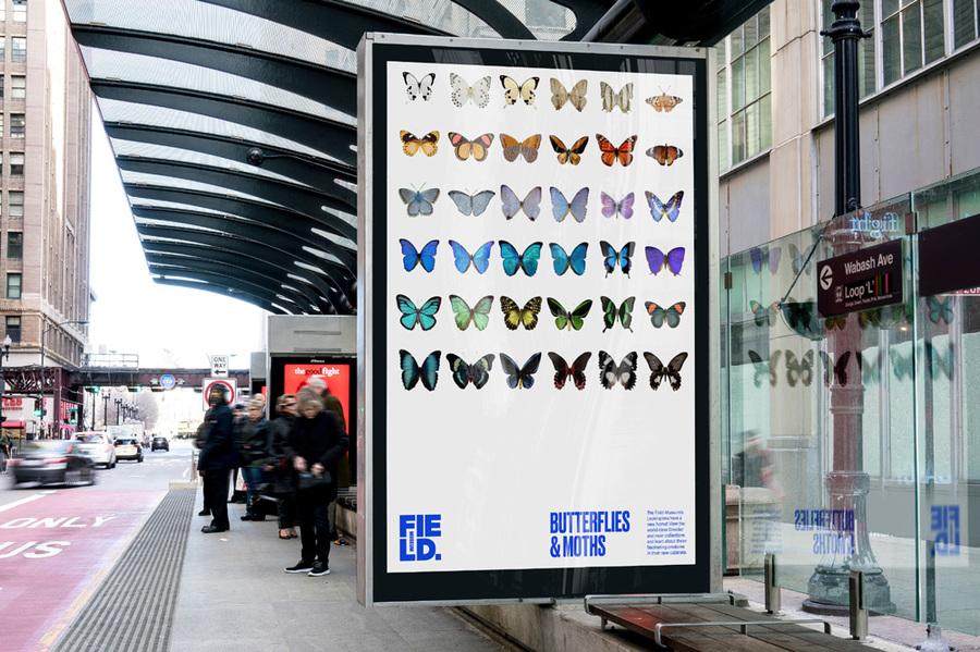 field_museum_posters_02.jpg