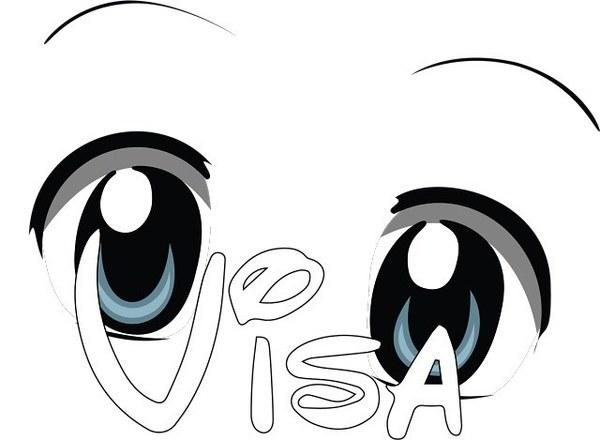 #tbt #visa