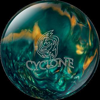 ebo-cyclone