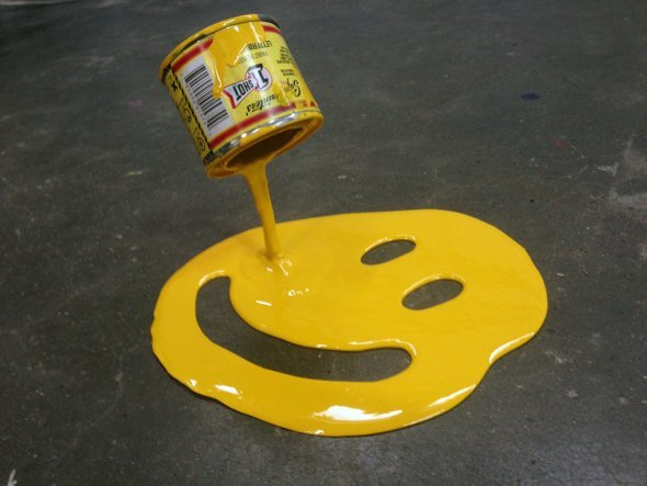 paintsmiley.jpg