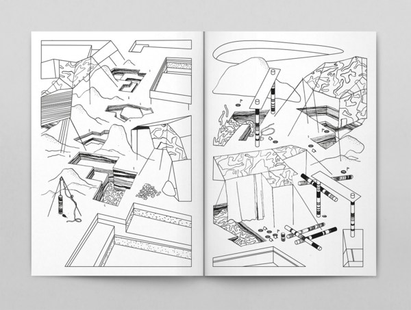 Kulturmagazin-StudioFeixen-18and19.png