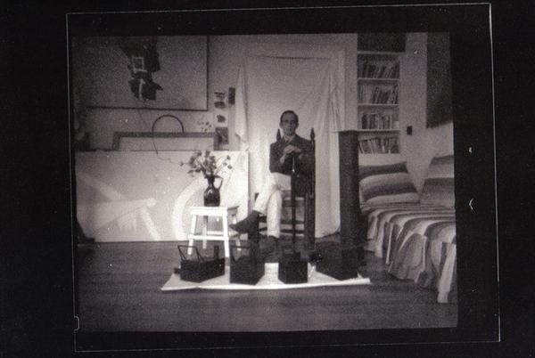 Carlos Jurado-Autoretrato, 1973.jpg
