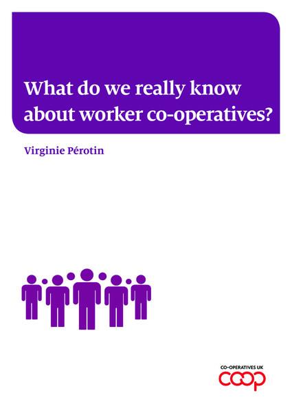 worker_co-op_report.pdf