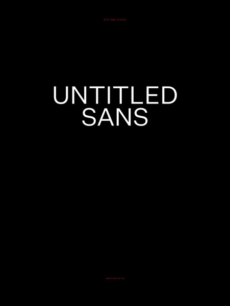 Klim-Untitled-Sans.pdf
