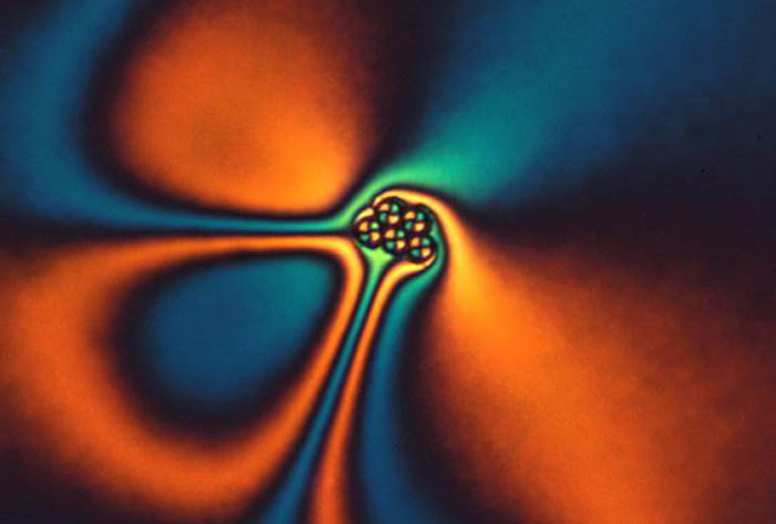 Liquid-Crystal-Research-May-Lead-To-Advancement-Of-Future-Applications.jpg