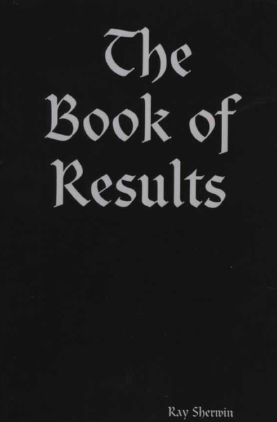 black white b/w typography vintage