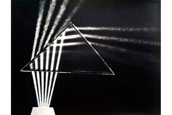 berenice-abbott-american-1898-1991-light-through-prism-cambridge-massachusetts-from-the-series-science-1958-1961-gift-of-harry-and-jean-burn-1985-47-3.jpg