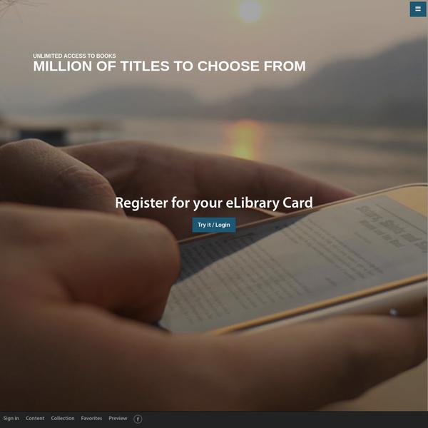 World Public Library - Publics