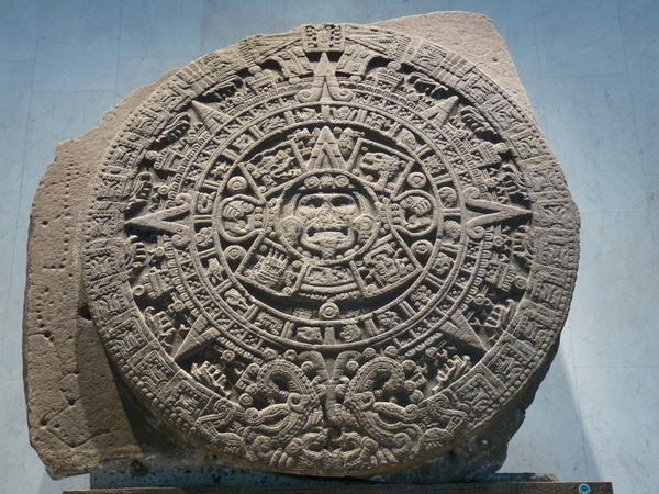 mayan-calendar-98998.jpg
