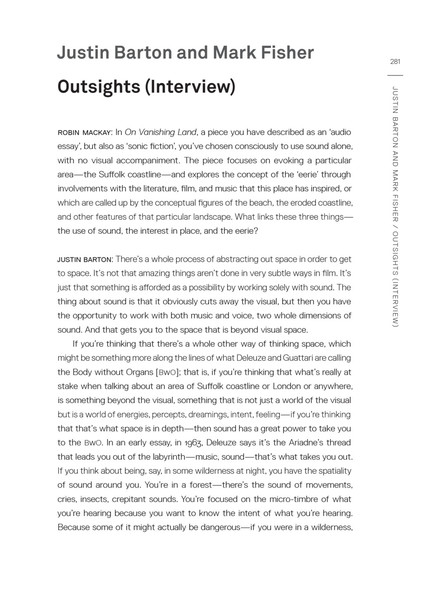 WSLTP-BartonFisher.pdf