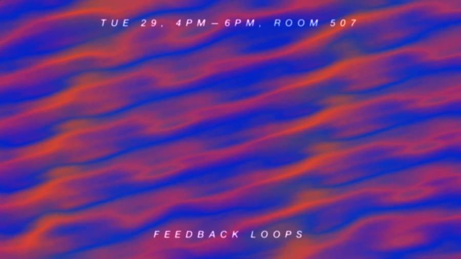 ERA #8 - ± Feedback Theory and technique November 2016