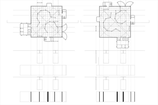 Yuxi_Yang_midterm plan elevation.pdf