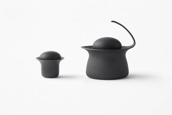 ignant-design-nendo-zen-collection-07-1600x1068.jpg