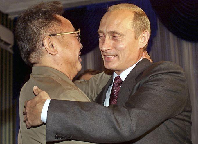 Russia-North-Korea-Putin-Kim-Jong-Il.jpg