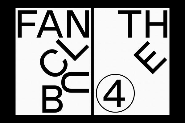 FC_7.jpg