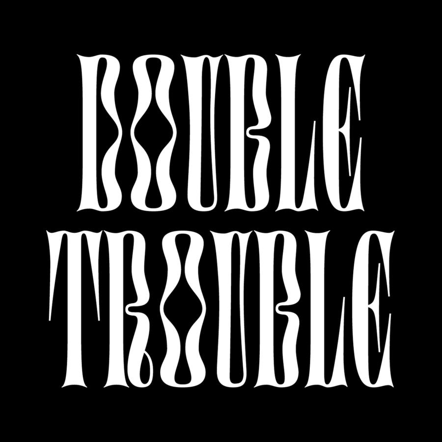 large_Digestive-StudioTriple-Slideshow-v0-7-2.png
