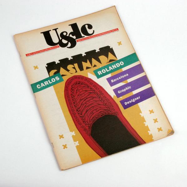ulc-163-1989_5173055334_o.jpg