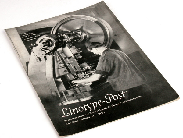 linotype-post-5_3922849883_o.jpg