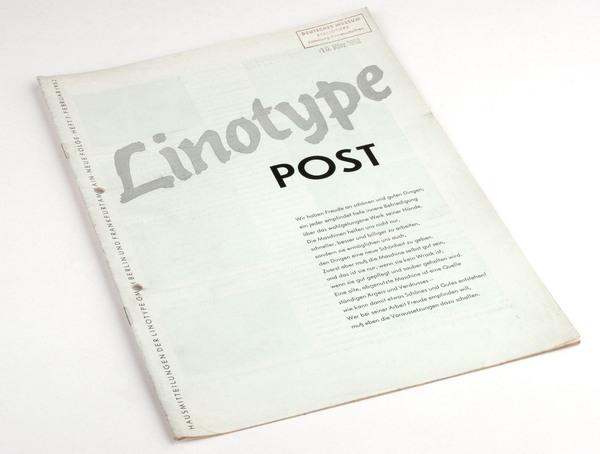 linotype-post-7_3922849893_o.jpg
