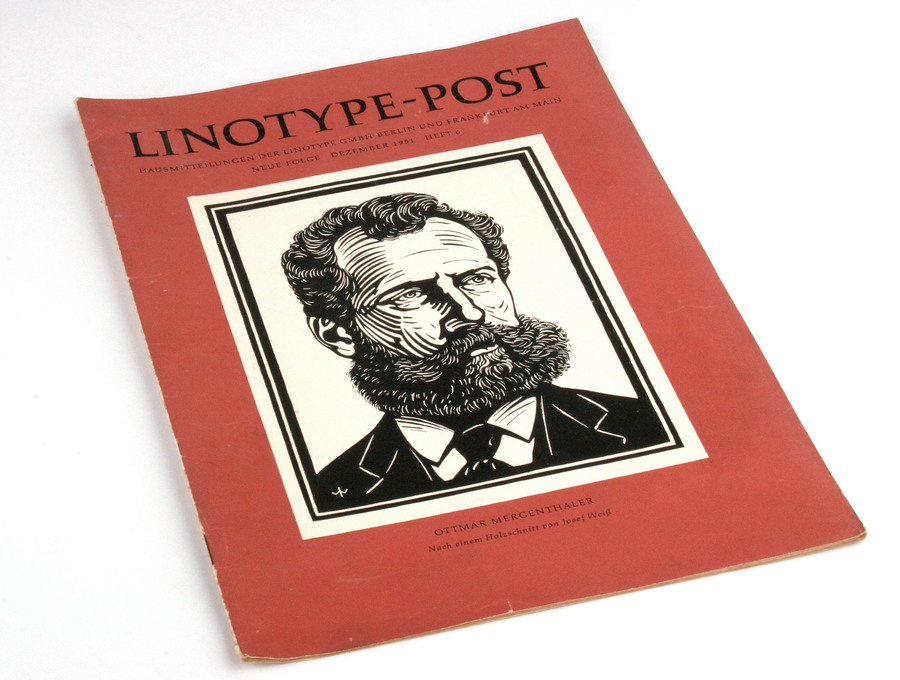 linotype-post-6_3922849889_o.jpg