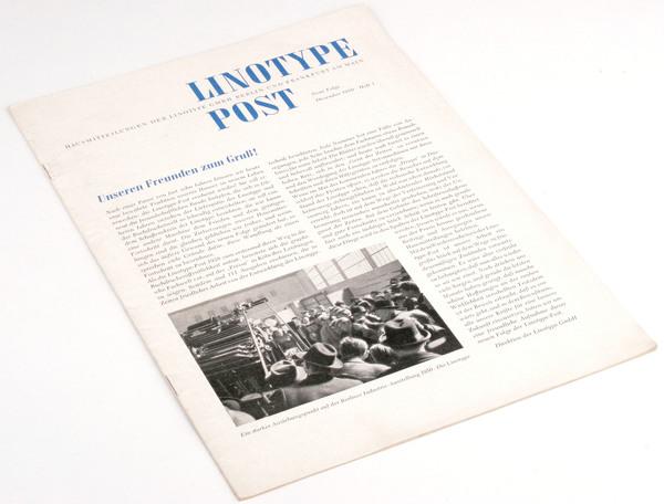 linotype-post-1_3925750625_o.jpg