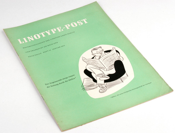 linotype-post-12_3923785320_o.jpg