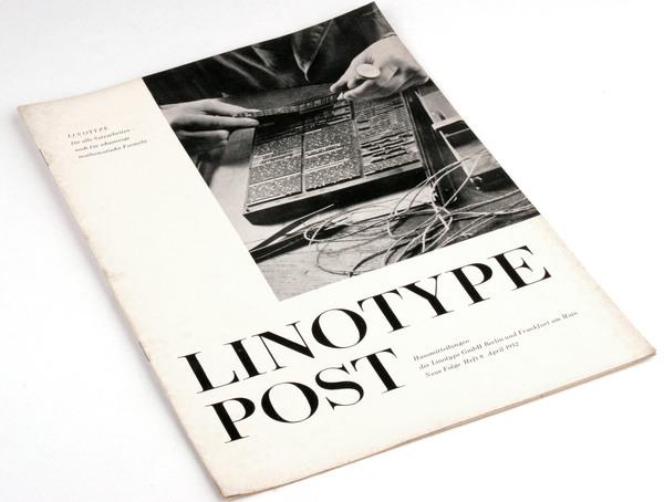 linotype-post-8_3922849899_o.jpg