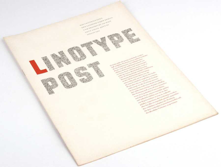 linotype-post-15_3923044663_o.jpg