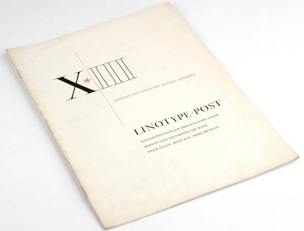 linotype-post-13_3923785328_o.jpg