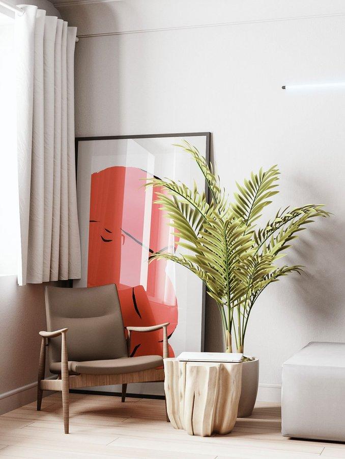 s3b_buddha_apartment_minsk_belarus_zrobym_architects_yatzer.jpg