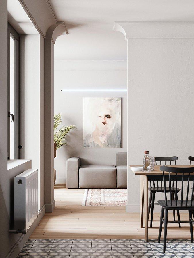 f3_buddha_apartment_minsk_belarus_zrobym_architects_yatzer.jpg