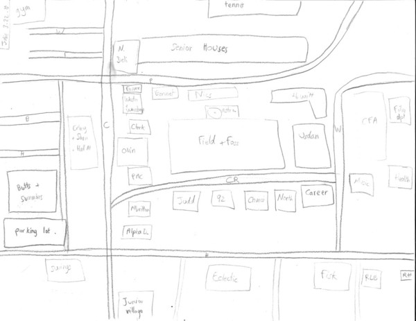Mapping_Participant 2.pdf