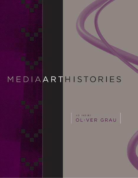 Media Art Histories