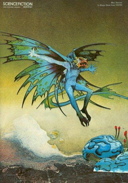 Roger-Dean-Blue-Demon.jpg
