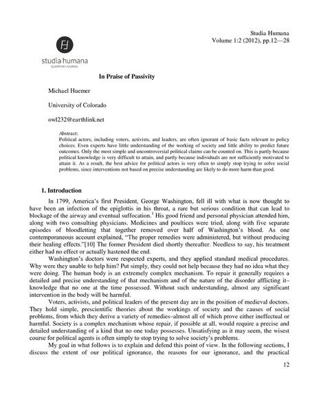 In-Praise-of-Passivity.pdf