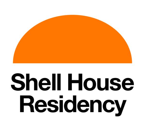 SHELLS HOUSE RESIDENCY