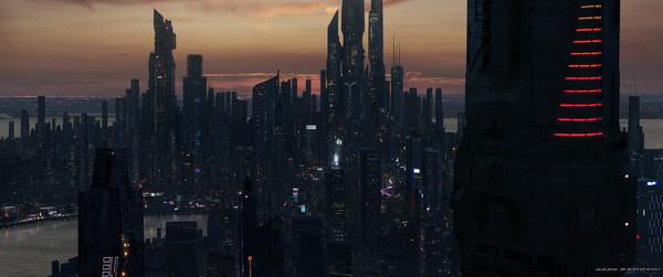 greg-semkow-city-estab.jpg